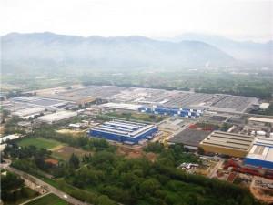FCA Cassino