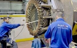 Lo stabilimento ALSTOM POWER / Generale Electric di Sesto S.G. annuncia la chiusura: 249 posti a rischio