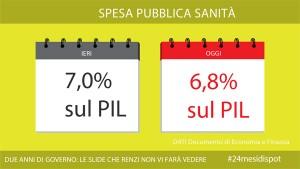 prima_slide_prova