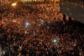 Marocco: sciopero generale intersindacale di 24h il 24 febbraio