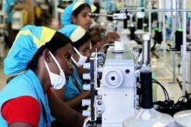 Sri Lanka: le operaie pagano il prezzo più alto per vestire il mondo