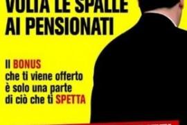 """Rimborso pensioni: """"Bonus Poletti"""" a rischio di incostituzionalità"""