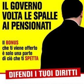pensioni 4