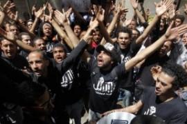 Egitto, quali prospettive per la nuova ondata di scioperi?