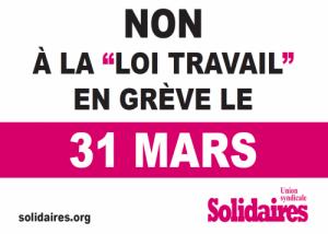 31 marzo francia 2