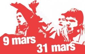 31 marzo francia 3
