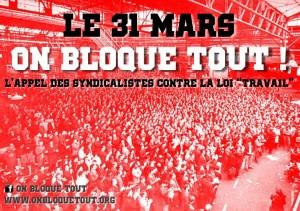 31 marzo francia 4