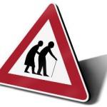 Pensioni: il 22 marzo a Milano assemblea pubblica promossa da CoNUP – Coordinamento Nazionale Unitario Pensionati