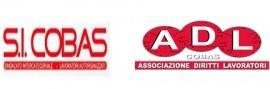 Importante accordo di Si Cobas e ADL Cobas con TNT, Bartolini, Gls