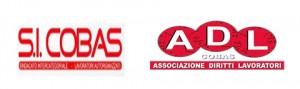 logo-adl-sicobas