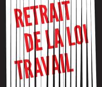 Francia: Solidaires contro il progetto di Legge Lavoro. Miliardi di euro alle imprese, nessuno al lavoro