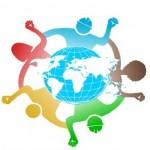 Rete Sindacale Internazionale: campagna per il diritto alla salute