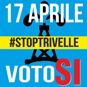 Trivelle-referendum-votare-SÌ-è-un-atto-dovuto-5