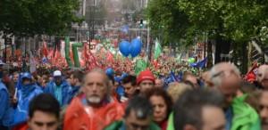 24 maggio Bruxelles