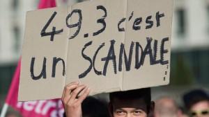 49.3 Francia