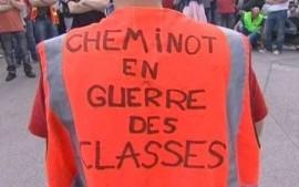 Francia: nuova settimana di mobilitazione nelle ferrovie, trasporti e aeroporti
