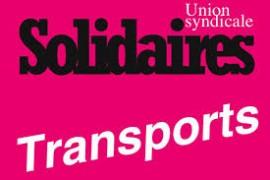 Francia: comunicato di Solidaires Transports per nuove mobilitazioni il 26 maggio e 14 giugno