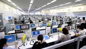 call-center 2