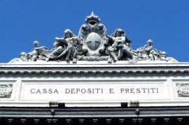 Ilva: campagna di boicottaggio contro la Cassa Depositi e Prestiti, nella cordata per acquisire l'azienda fallita ed inquinante