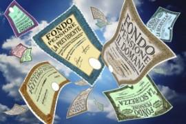 Beppe Scienza: i fondi pensione e la disinformazione