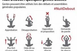 Cosa può fare davvero Nuit Debout?