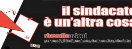 Sergio Bellavita: la Cgil chiude l'opposizione. Usciamo e andiamo avanti