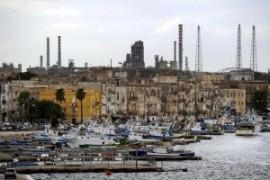 """Ilva, l'Italia a processo alla Corte di Strasburgo: """"non ha protetto la salute dei cittadini di Taranto"""""""