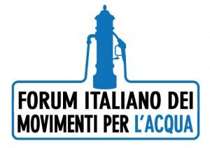 logo forum acqua