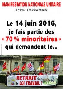 14 juin Francia