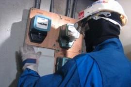 Francia: azione di sabotaggio di un gruppo della CGT Energia. Tutti a tariffa elettrica ridotta!