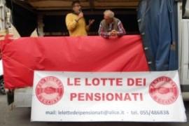 Giorgio Cremaschi: il mutuo per la pensione anticipata è un favore alle banche e a confindustria
