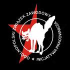 IP Logo sindacato polacco