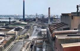 Ilva: AcciaiItalia spa, la cordata italiana con Cassa Depositi e Prestiti si aggiudicherà la fabbrica fallita?