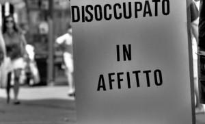 disoccupatoaffitto voucher
