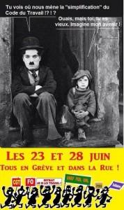 francia 23 28 giugno