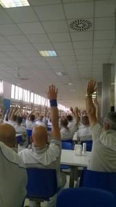 lavoratori Sulmona