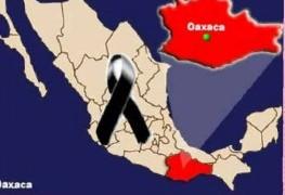 #MexicoNosUrge: appello internazionale per ottenere il rispetto dei diritti umani in Messico