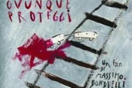 """""""Ovunque proteggi"""", il documentario sulla strage di Viareggio premiato a Cannes"""