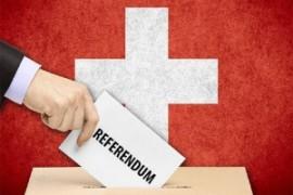 Sul reddito di base incondizionato, recentemente bocciato nel referendum svizzero