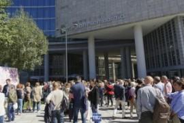 Regione Lombardia: presidio il 16 giugno per riaprire il confronto sull'accordo decentrato integrativo