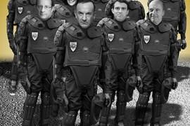 Francia: comunicato dell'intersindacale sulla mobilitazione di domani 28 giugno
