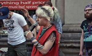 sciopero polonia 3