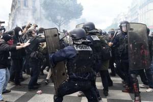 scontri 14 giugno