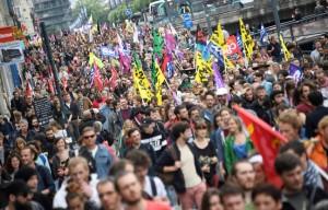 solidaires 14 giugno