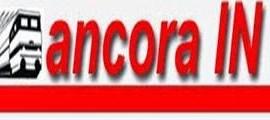 Un disastro ferroviario tanto grave quanto evitabile: comunicato di ANCORA IN MARCIA!