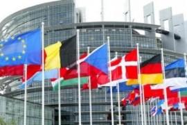 Sfruttamento migranti: contributo di ADL COBAS al report presentato al Parlamento Europeo