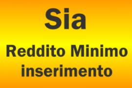 Come richiedere il sussidio SIA (Sostegno all'inclusione Attiva)