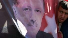 Turchia: primi comunicati sindacali sul tentato colpo di Stato