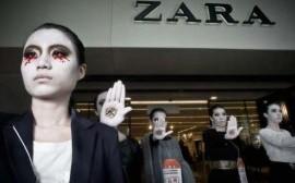 """Martina, commessa di Zara: """"zero dignità nella malattia"""""""