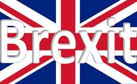 Brexit: per Cremaschi l'UE non è riformabile, bisogna uscirne